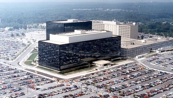 616px-National_Security_Agency_headquarters,_Fort_Meade,_Maryland-thumb-580x327-6104