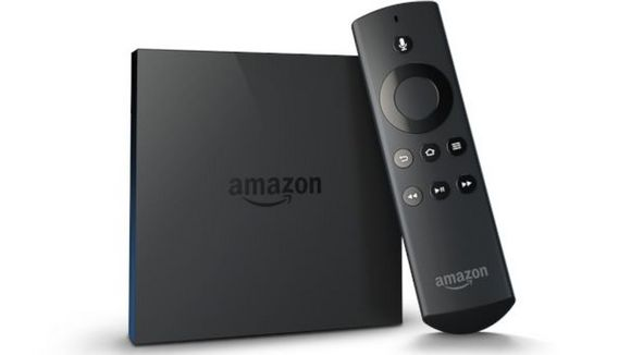 HT_amazon_fire_tv_tk_140302_v4x3_16x9_608-thumb-580x326-6144