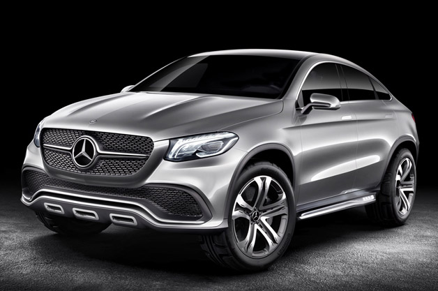 mercedes-concept-coupe-suv_web